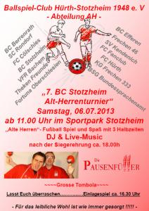 plakat-altherrenturnier-stotzheim
