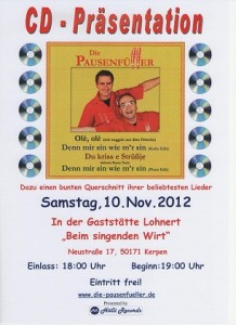 Plakat CD-Präsentation Kopie Hompage Hoelli-Records